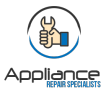 appliance repairs houston, tx